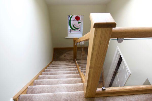 Contemporary Design Creating A Sense Of Space